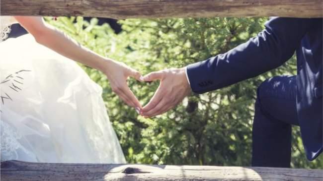 هام للشباب.. يجب أن تتزوجوا لتجنب الإصابة بهذا المرض الخطير