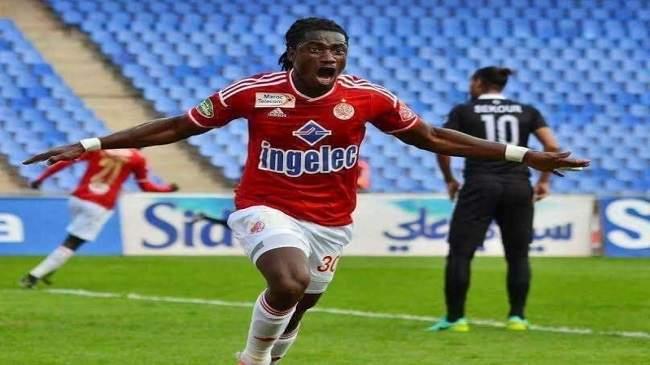 """مصدر لـ""""الأيام""""24"""": جيبور قريب من التوقيع لهذا الفريق المغربي الكبير"""