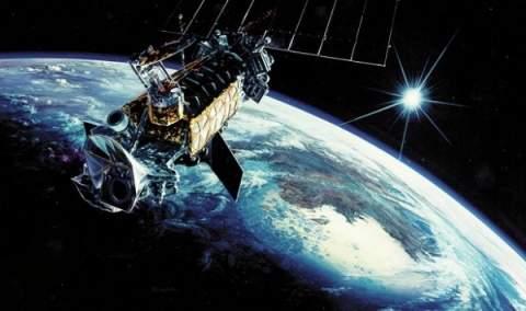 الجزائر تُنافس المغرب في الفضاء بإطلاق قمر اصطناعي من الصين