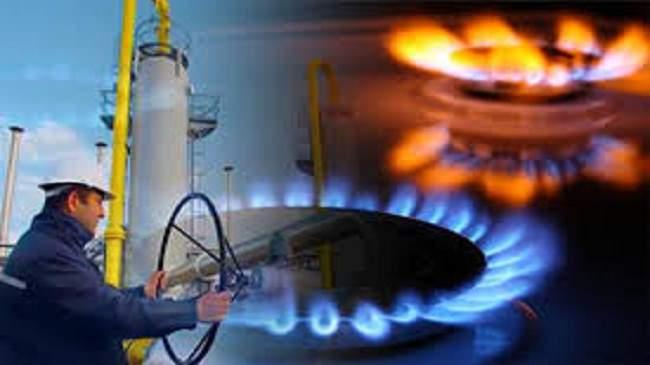 شركة بريطانية تشرع في إنتاج الغاز بالمغرب