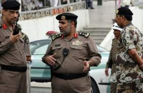 اعتقال أمراء جدد في السعودية وأبناء الملك عبد الله ضمنهم