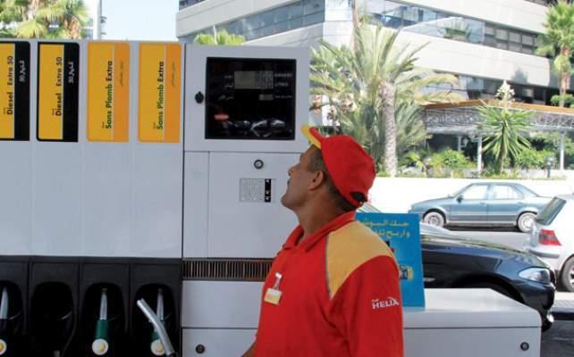 البرلمانيون يبحثون عن سر ارتفاع أسعار البنزين والغازوال