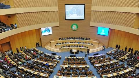 المغرب يعزز حضوره في أفريقيا بعد هذه المستجدات