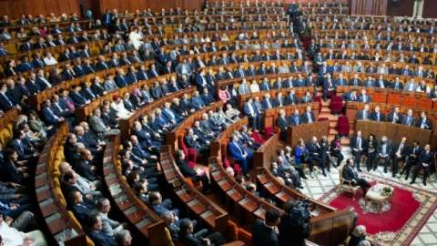 لجنة برلمانية تنقب في صفقات المكتب المغربي للسياحة