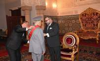 محمد السادس ينهي هيمنة كبار جنرالات الحسن الثاني داخل الجيش