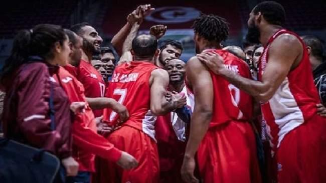 الملك يبعث رسالة للجمعية السلاوية لكرة السلة