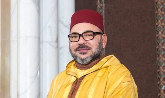 ما الذي يخطط له محمد السادس؟.. إليكم أحلام الملك وتطلعاته لمستقبل المغرب!