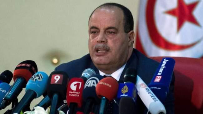 بعد إنهاء مهام سفيرها والحكم عليه..تونس تخرق الأعراف الدبلوماسية مع المغرب