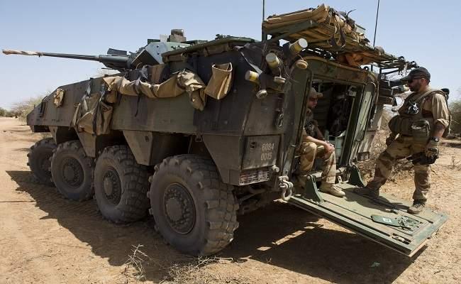 هذا ما قررته الحكومة بخصوص العتاد العسكري القديم