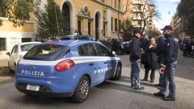التحقيق يضع يده على قاتل مهاجرة مغربية بإيطاليا