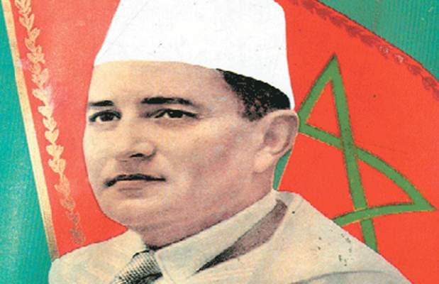 المغرب يحتفل بالذكرى الـ 73 بتقديم وثيقة المطالبة بالاستقلال