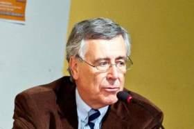 اتفاق الصيد البحري..رد على مستشار محكمة أوروبا بعد قراره المدفوع من الجزائر