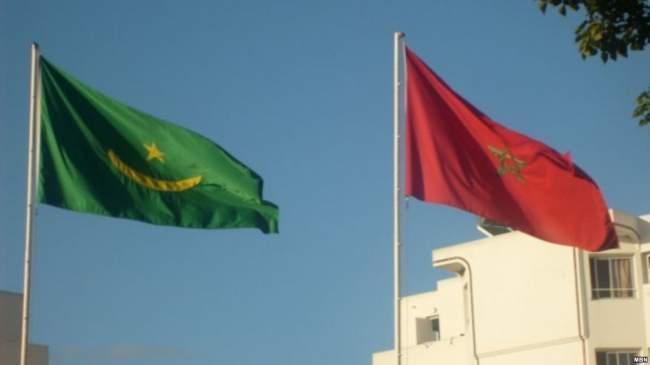 المغرب وموريتانيا يتفقان مجددا بعد التطورات الأخيرة