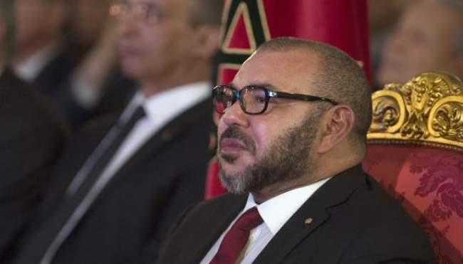 الملك يرسل رسائل إلى أربع دول خليجية منها الكويت..وهذا مصير وساطة المغرب!