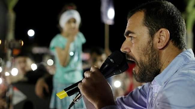 ممثل الطرف المدني في ملف الزفزافي ومن معه يضرب مرافعات الدفاع عرض الحائط