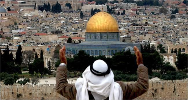 بوريطة يجدد موقف المغرب تجاه قرار ترامب إعلان القدس عاصمة لإسرائيل