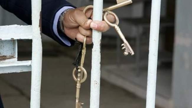سجين يلفظ أنفاسه الأخيرة بعد 10 أيام من إيداعه سجن عكاشة