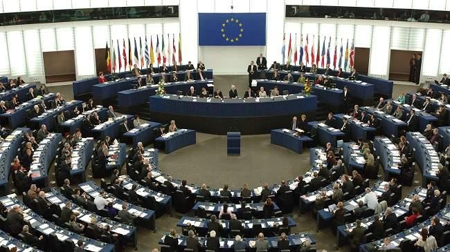 الاتحاد الأوروبي يولي أهمية كبيرة لعلاقاته مع المغرب