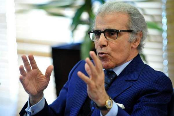 ارتفاع احتياطي المغرب من العملة الصعبة إلى 241.5 مليار درهم