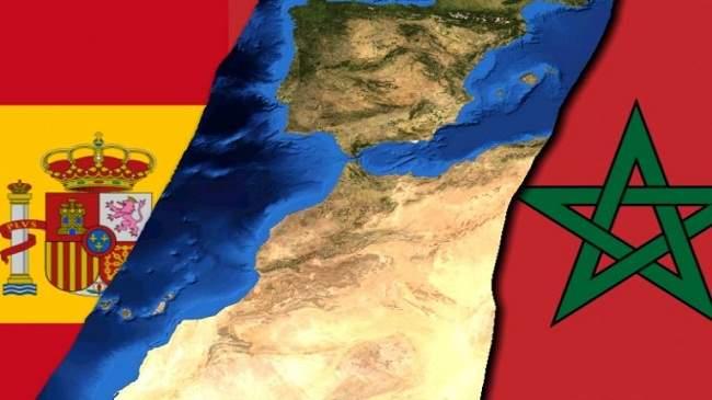 قلق إسباني استعدادا لأسوء سيناريو مع المغرب