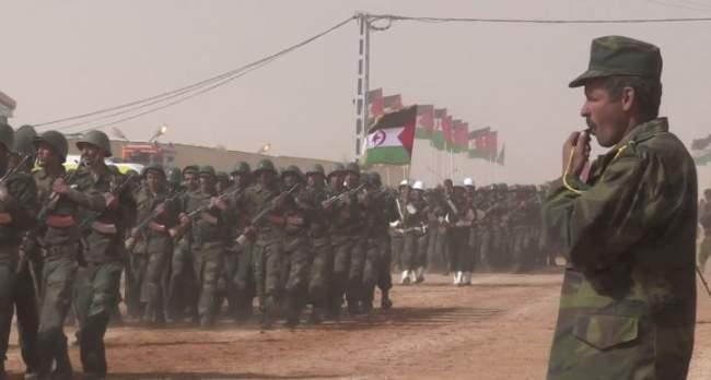 المغرب يصعد ضد البوليساريو بعد هذه التطورات الخطيرة