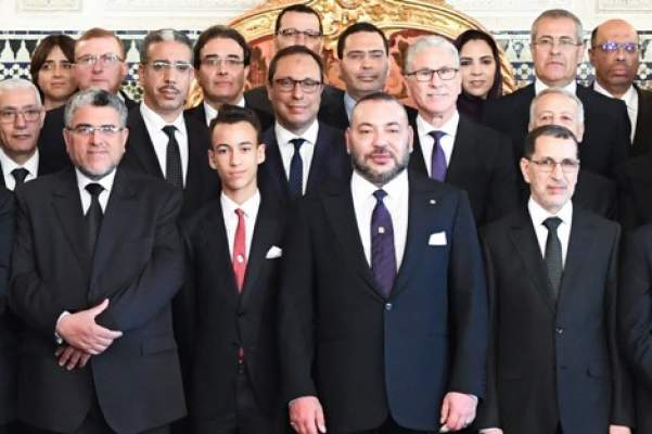 العثماني في ورطة حقيقية بعد القرار الملكي الأخير