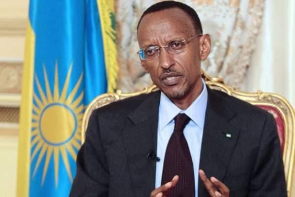 رئيس رواند يخرج عن صمته رسميا اتجاه تطورات قضية الصحراء