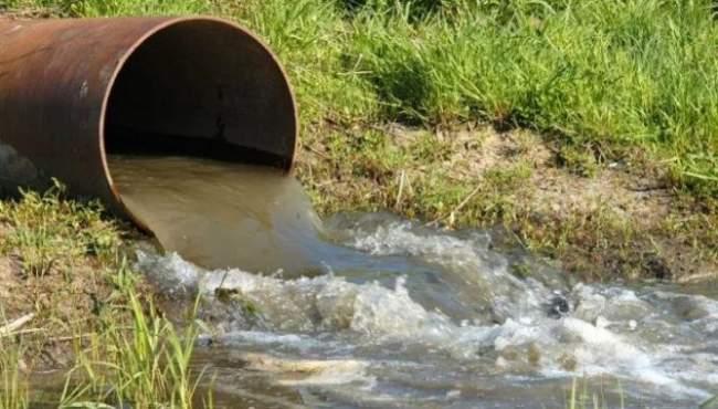كارثة بيئية تهدد مياه شرب ملايين المغاربة