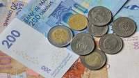 مخاوف من ارتفاع أسعار المحروقات والسلع المستوردة بعد تعويم الدرهم