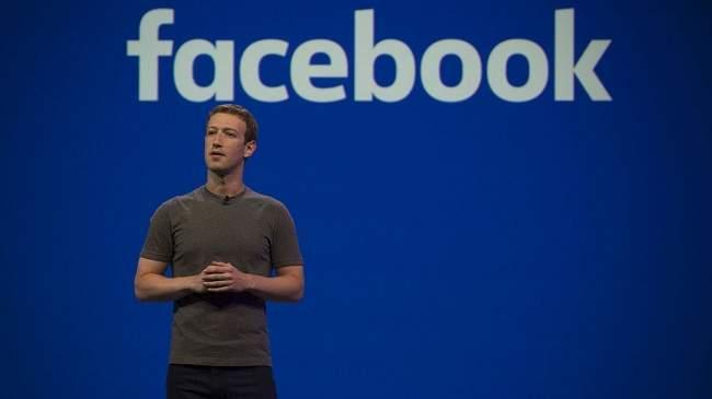 قراءة في تعديلات فيسبوك الأخيرة التي كلفته 3 ملايير دولار في يوم واحد !