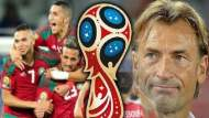 رسميا.. قناة مغربية تنقل مباريات المونديال مجانا