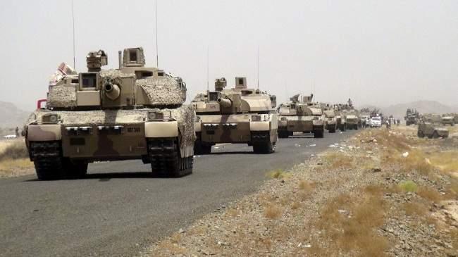 المغرب يواصل سباق التسلح ويستفيد من أسلحة أميركية متطورة