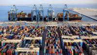 البرازيل تعلن ارتفاع صادراتها نحو المغرب