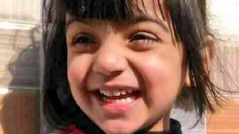 كانت متوجهة إلى درس القرآن..هذا ما حدث لزينب التي اغتُصبت وأُلقيت جثتها في القمامة