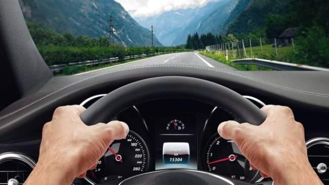 صحف: إجراءات جديدة للحصول على رخصة السياقة
