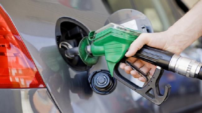 ثمن الغازوال يرتفع بشكل قياسي ويتجاوز 10 دراهم