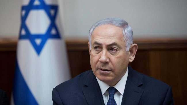 بعد ترامب.. نتنياهو يفاجئ المسلمين بشأن قرار نقل السفارة الأمريكية إلى القدس