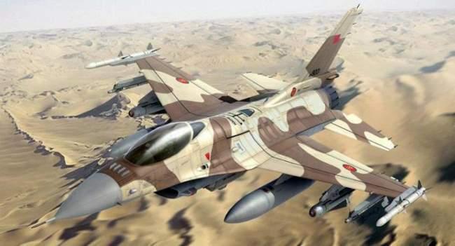 رد المغرب سيكون سريعا وقويا بعد التطورات الأخيرة بالصحراء