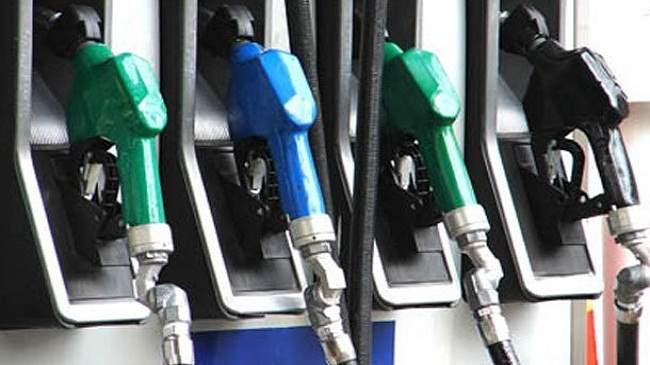 تطبيق جديد لضبط أسعار المحروقات بمحطات الوقود