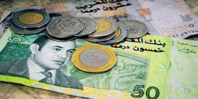 مخاطر تعويم الدرهم على الشركات المغربية