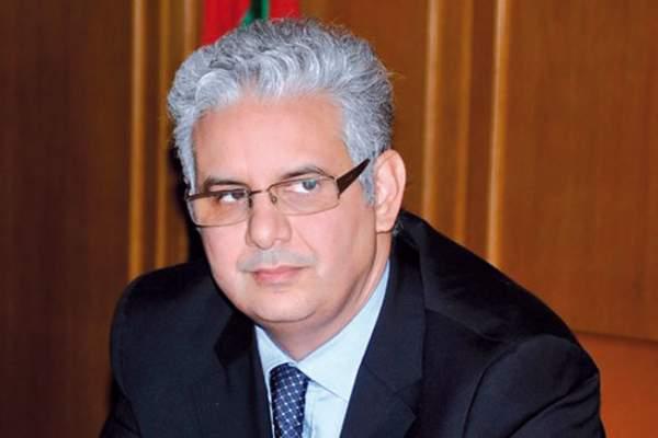 اتفاقية الصيد البحري بين المغرب والاتحاد الأوربي .. الاستقلال يدخل على الخط ويتخذ هذه الإجراءات