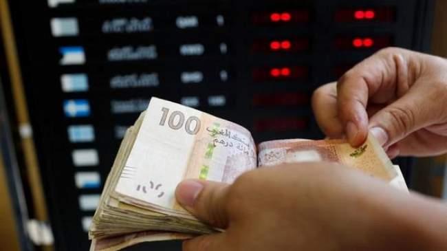 هذه أبرز مخاطر وفوائد تعويم الدرهم المغربي