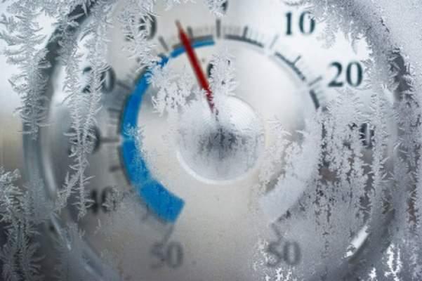 طقس الخميس..أجواء باردة مع أمطار ضعيفة في هذه المناطق