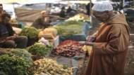 توقعات أكثر تشاؤما بشأن قدرة الأسر المغربية على الادخار