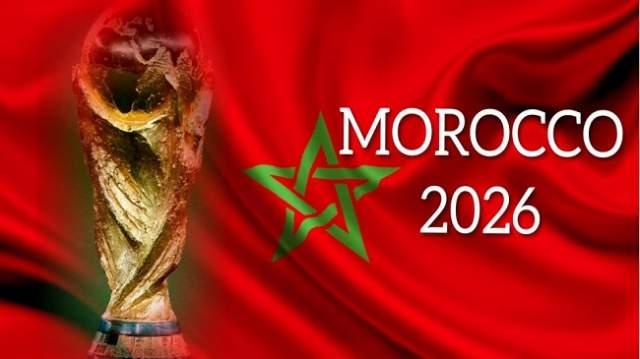 """مصدر مقرب من ملف المغرب لمونديال 2026 يرد على ادعاءات نيويورك تايمز عبر """"الأيام 24"""""""