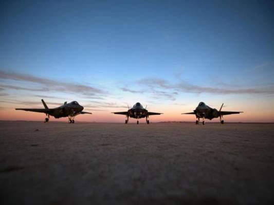أمريكا تكشف عن هذه التطورات بخصوص تصدير الأسلحة للمغرب