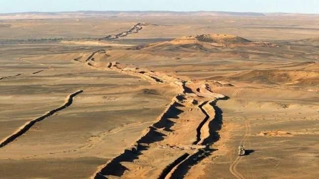 مستجدات في قضية الصحراء وضربة قوية لجبهة