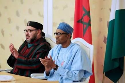 """""""الإيكواس"""" تعتزم وضع عملة جديدة..وهذا مصير طلب المغرب!"""
