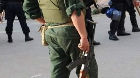 اعترافات خطيرة لأفراد القوات المساعدة المتهمين بالاتجار الدولي في المخدرات