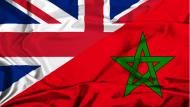 """هام للمغاربة..تسهيل الإجراءات للحصول على """"الڤيزا"""" لبريطانيا"""
